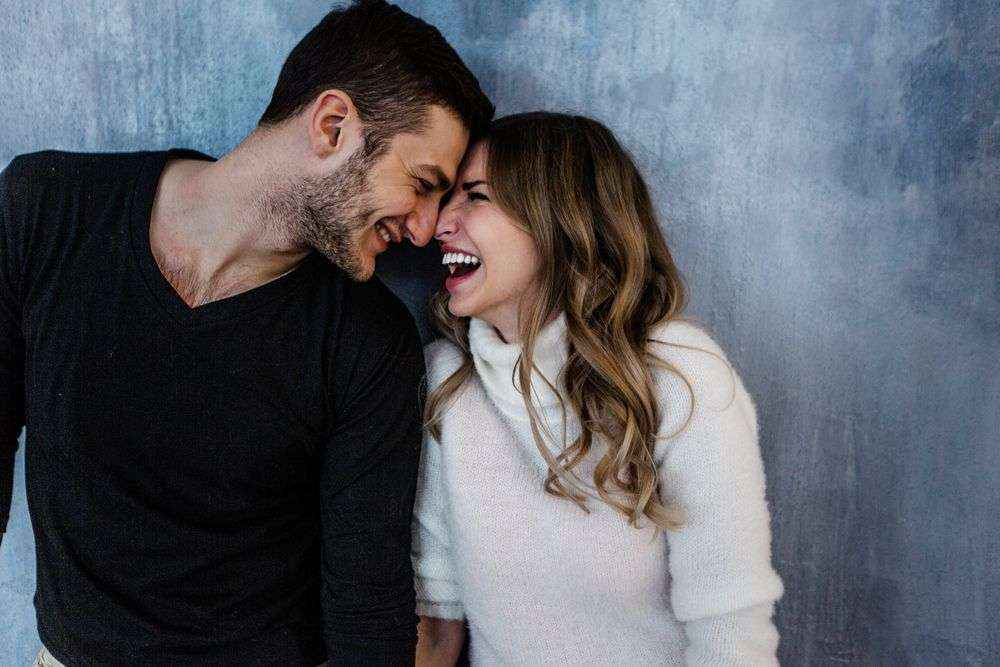 Byhours aporta las 3 claves infalibles para mantener viva la llama en la pareja