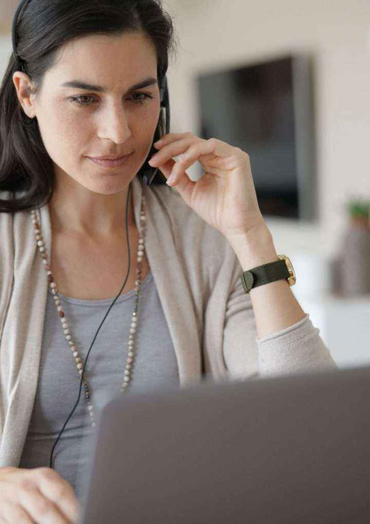 Armilar asesora gratuitamente sobre plataformas de contratación pública y ofrece su servicio de Compra Ágil