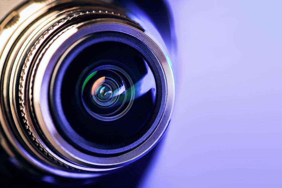 Aumenta la demanda de productos espía, según ELSETEC