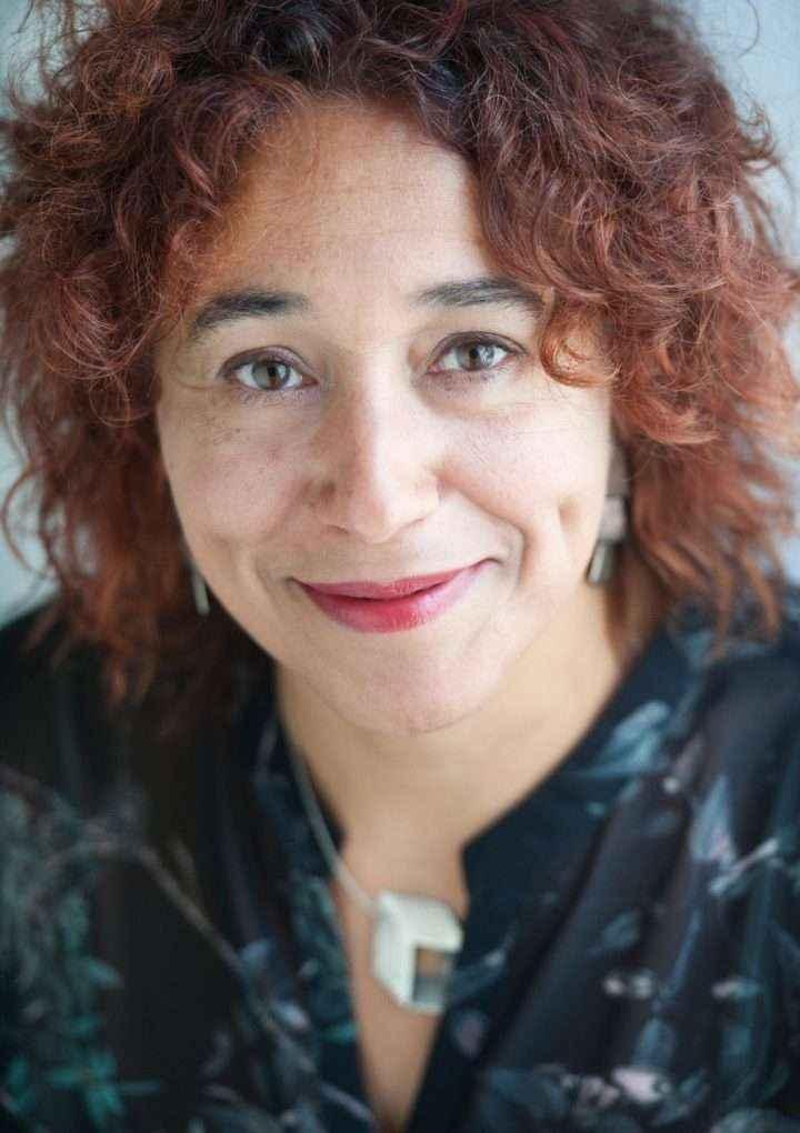 El confinamiento puede hacer aflorar conflictos en la pareja según Patricia Maguet