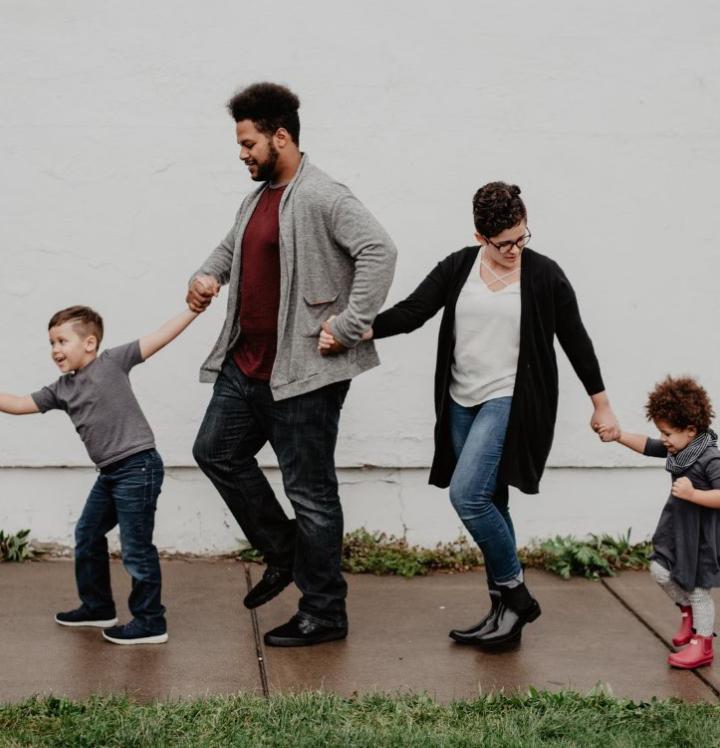 La mutua PSN incorpora la cobertura por estado de Dependencia a sus seguros de Vida-Riesgo