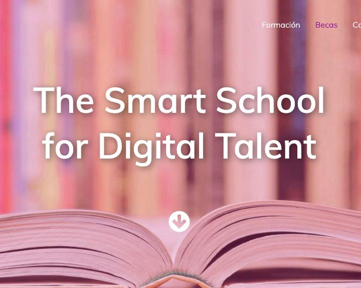 Nace Citius la 1ª Smart School del mundo ofreciendo todos sus Cursos Gratis