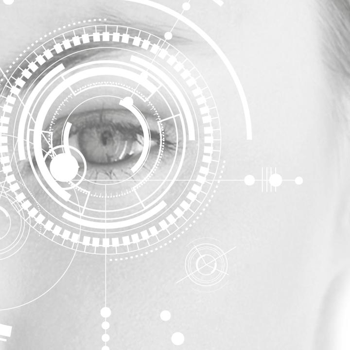 PSD Security explica el reconocimiento facial para control de empleados en grandes empresas