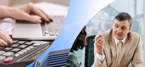 Anfix detecta una crisis en las asesorías contables por falta de tiempo para asesorar y presentar impuestos