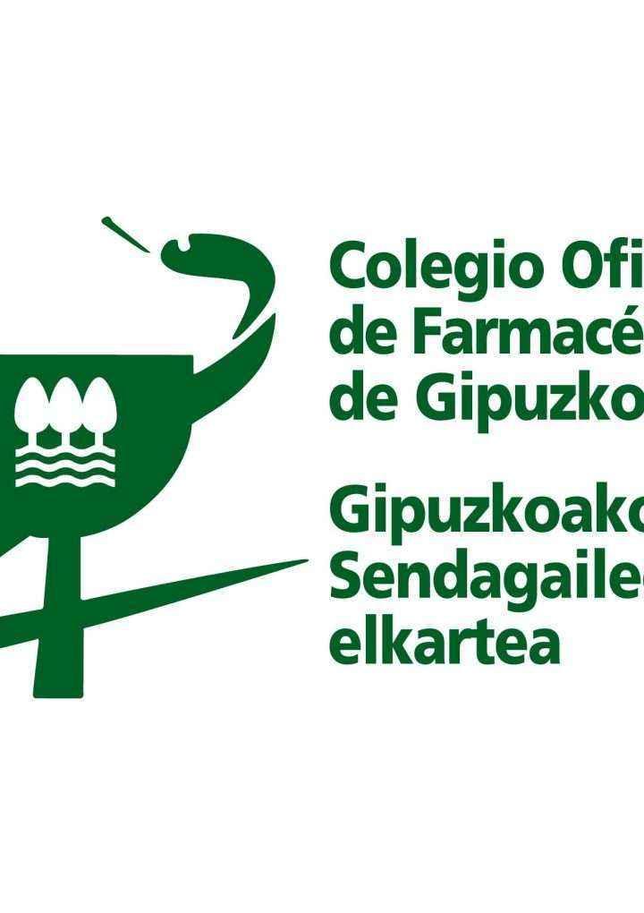 El COFG recomienda a las farmacias de Gipuzkoa que ofrezcan a precio de coste las mascarillas
