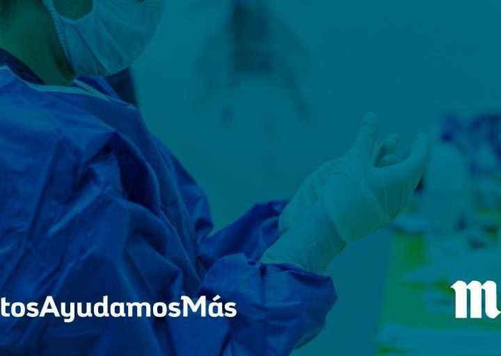 Fundación Mahou San Miguel dona 300.000€ a Cruz Roja para garantizar la alimentación de los más vulnerables