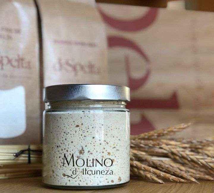 Molino de Alcuneza lanza un kit con todo lo necesario para hacer pan de calidad en casa