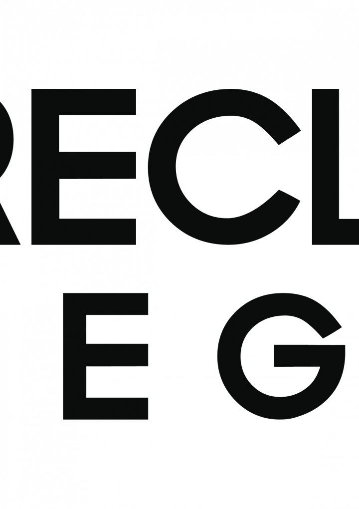 ReclamoSeguro.es, la primera plataforma exclusiva para reclamaciones a compañías de seguros