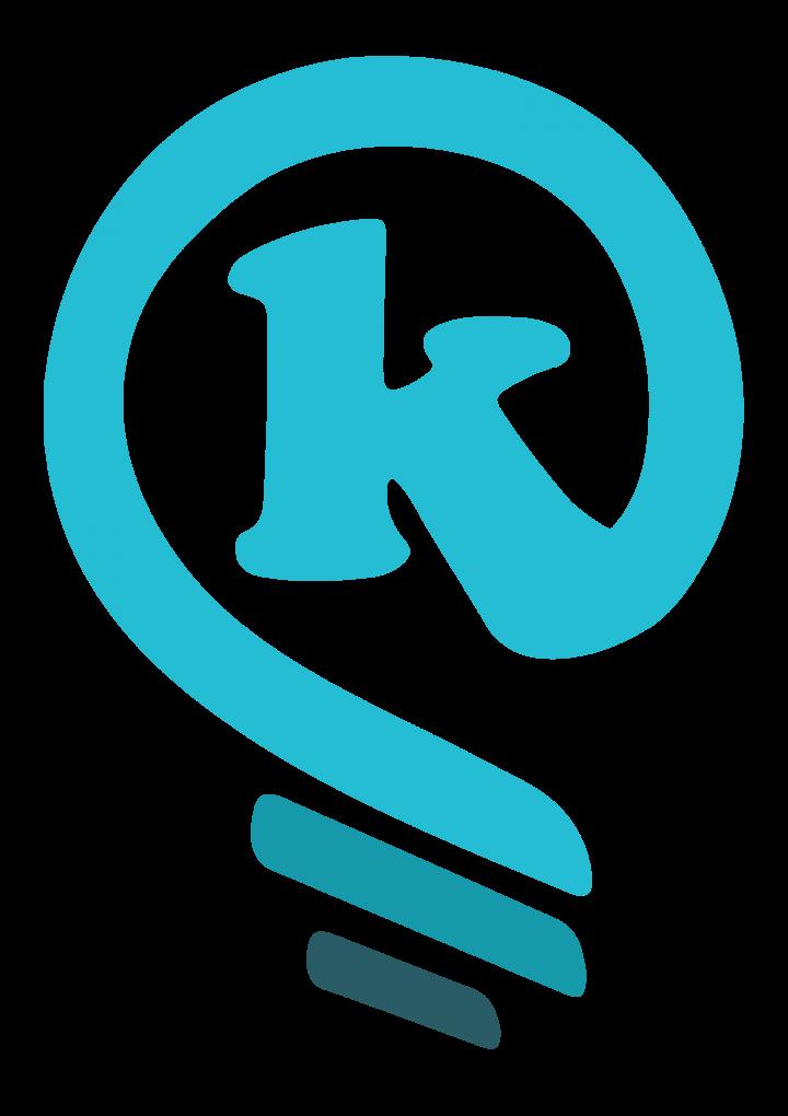 Kipin Energy recopila los conceptos más engorrosos de las facturas eléctricas para ayudar a los usuarios