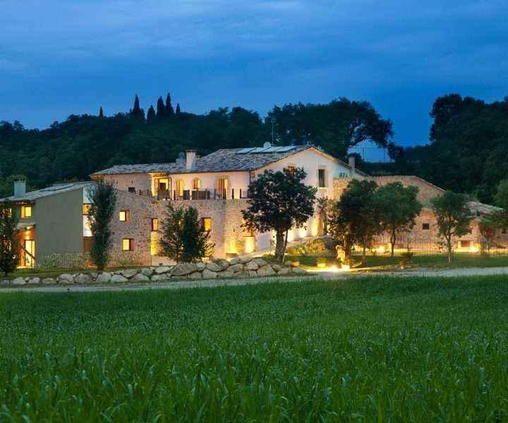 Ruralka Hoteles recomienda Alt Empordà, el secreto mejor guardado de Girona