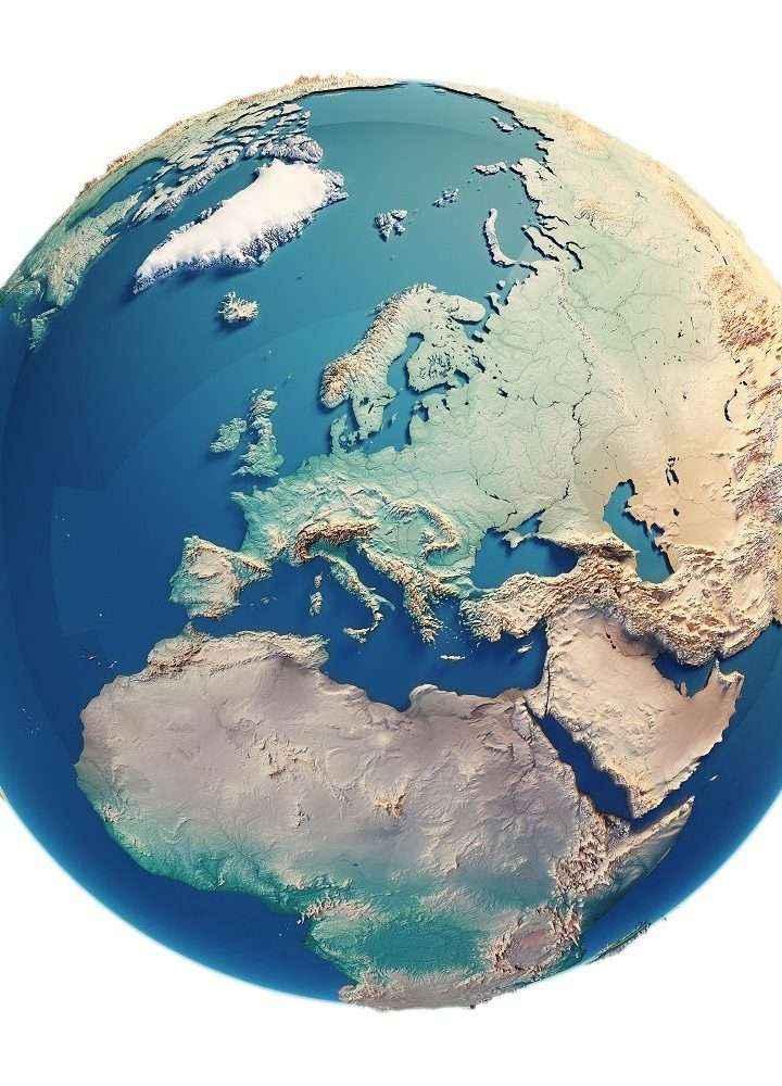 Worldline entra en el top diez de la clasificación de líderes del sector en sostenibilidad