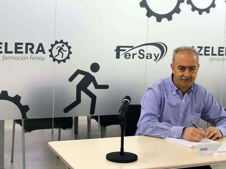 Fersay cumple 41 años como líder en el sector de la venta de accesorios, repuestos de electrodomésticos y electrónica