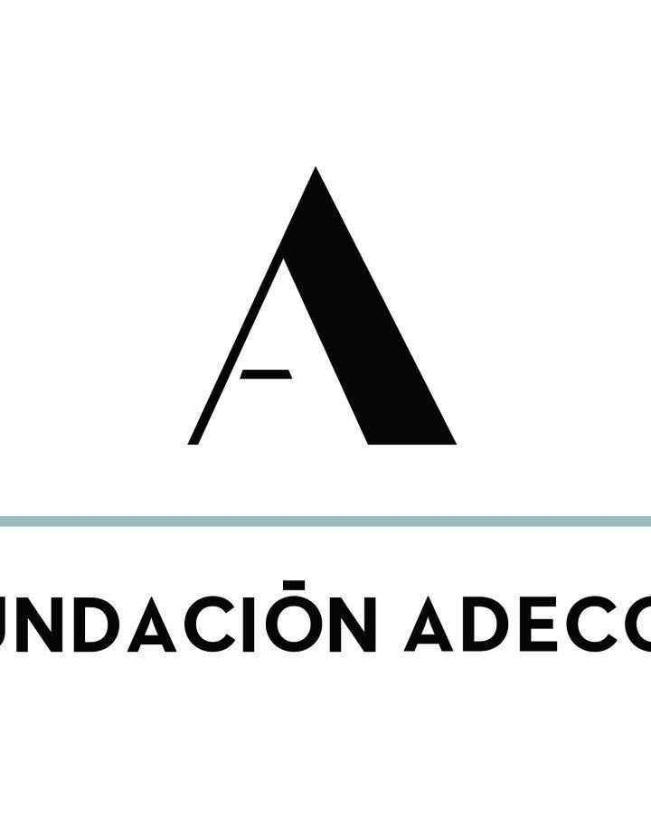 Fundación Adecco activa #EmergenciaPorElEmpleo para ayudar a las personas en riesgo de exclusión social