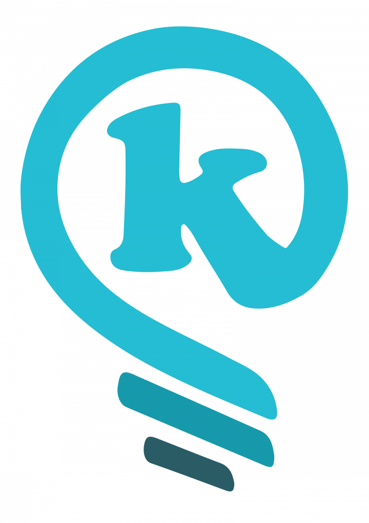 Kipin Energy analiza cinco razones por las que optar por los contadores inteligentes