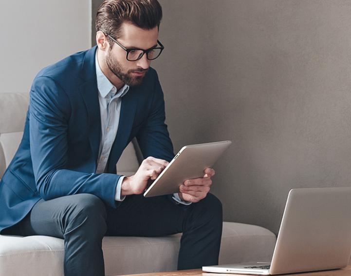 La nueva contabilidad de las empresas será colaborativa según Anfix: en tiempo real e hiperconectada