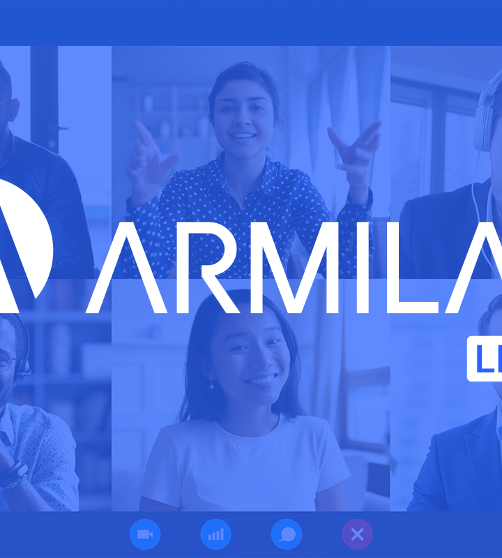 Nuevas formas de trabajar con las AAPP a través del Business Intelligence, en un evento de Armilar