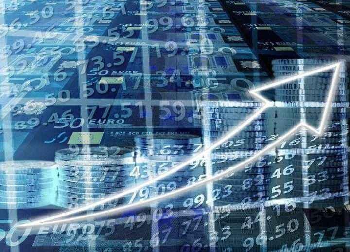AIS Group: Entre marzo y mayo se concedieron créditos a empresas por más de 131 mil millones de euros