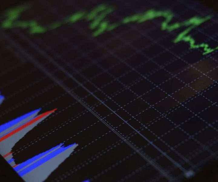 AleaSoft: Agregadores independientes: Nuevas oportunidades de negocio y de desarrollo tecnológico