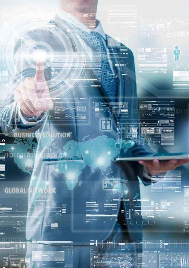 Fabricación aditiva, cuántica, robótica, sports analytics y 5G, las nuevas propuestas de la UPC School