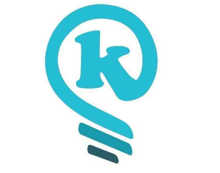 Kipin Energy responde siete cuestiones sobre el uso del aire acondicionado que preocupan a la población