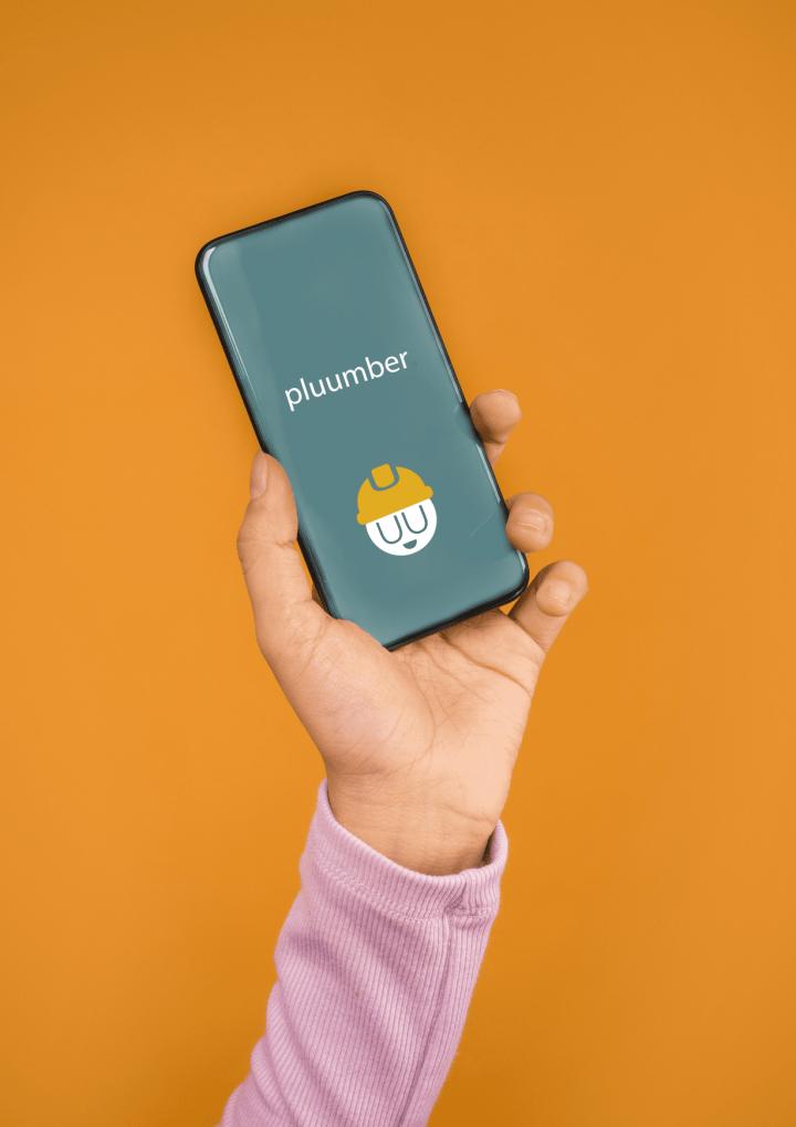 Pluumber actualiza su plataforma para mejorar la experiencia de profesionales y clientes