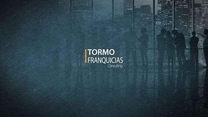 Tormo Franquicias se convierte en la 1ª consultora de franquicia que ofrece un servicio 360º a sus clientes