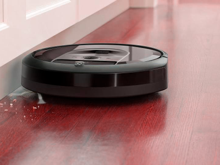 Razones para garantizar la rentabilidad del robot aspirador por aspirador.fun