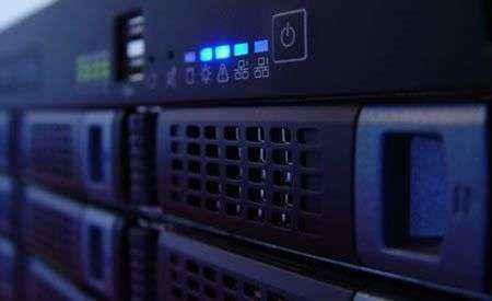 ¿Qué es la infraestructura Cloud?, según Onyxsystems.es