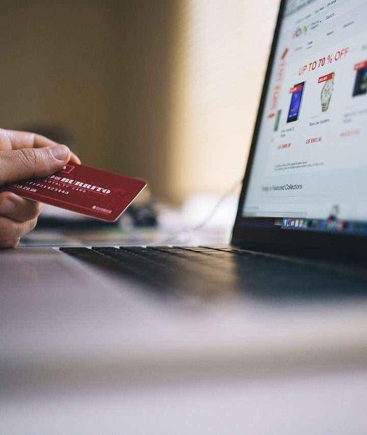 Aumenta la demanda de tiendas online (E-Commerce) según digitalDot