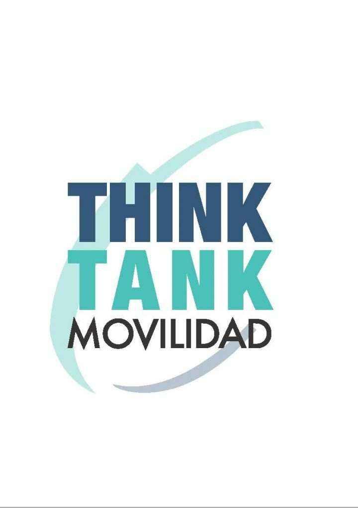 El Think Tank Movilidad aboga por el acceso de los jóvenes al carnet profesional desde los 18 años