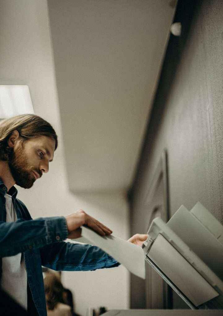 Las necesarias ventajas de una impresora profesional en un negocio, según Ofilogic