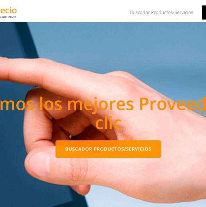 Mejoratuprecio.com: la nueva plataforma de compras y subasta inversa idónea para ahorrar tiempo y dinero