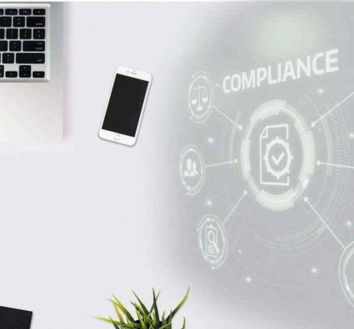 S2 Grupo y Andersen crean una solución con la que cumplir con la legislación en materia de ciberseguridad