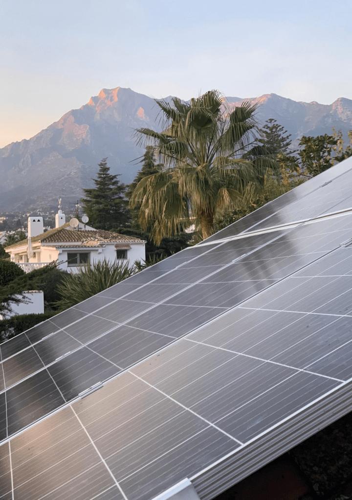 Social Energy impulsa la autoinstalación de paneles solares garantizando el mejor precio