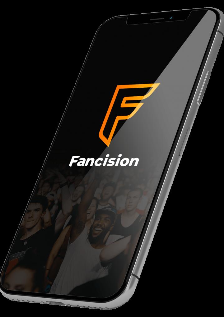Startup sevillana Fancision es seleccionada entre 1600 candidatas para programa de aceleración en Qatar