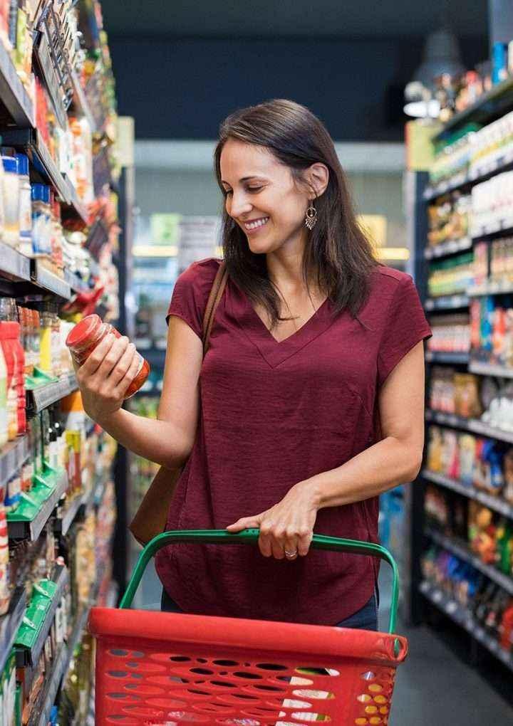 T-Systems se une a SpecPage para digitalizar el ciclo de vida de los productos de alimentación y bebidas