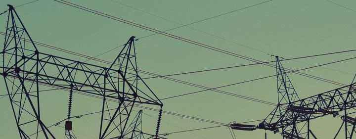AleaSoft: La importancia de entender ahora lo que depara el futuro del mercado eléctrico