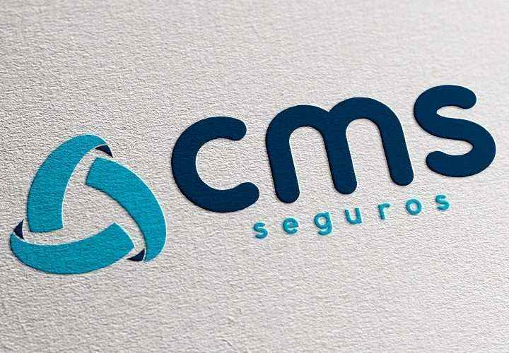CMS Seguros mira hacia el futuro con la renovación de su identidad corporativa y su página web