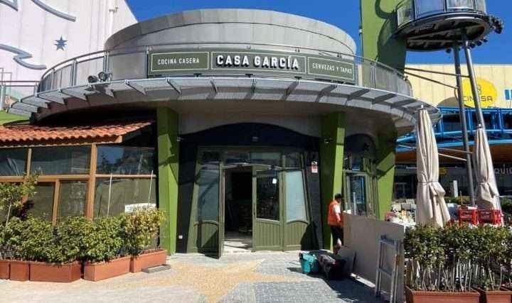 """Comess Group impulsa Casa García, una formula novedosa de """"abanderamiento"""" para evitar el cierre de los bares de toda la vida y superar juntos la crisis del COVID-19"""