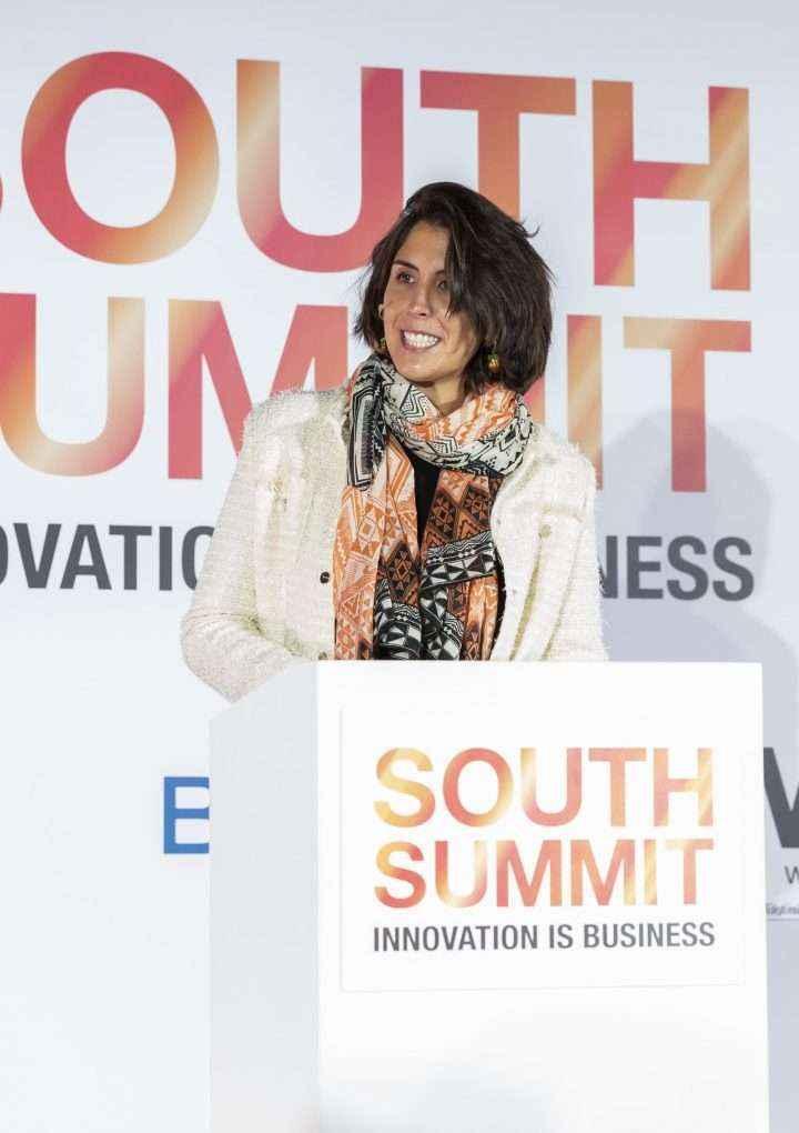 El futuro del trabajo, e-sports e innovación: así participará Wayra en South Summit