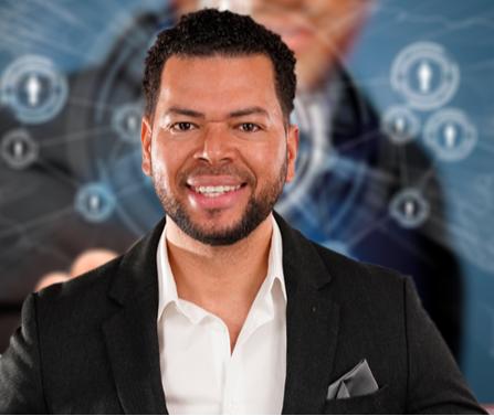 Julián Alcántara revela cómo hacer negocios y mejorar el nivel de vida gracias al marketing en red