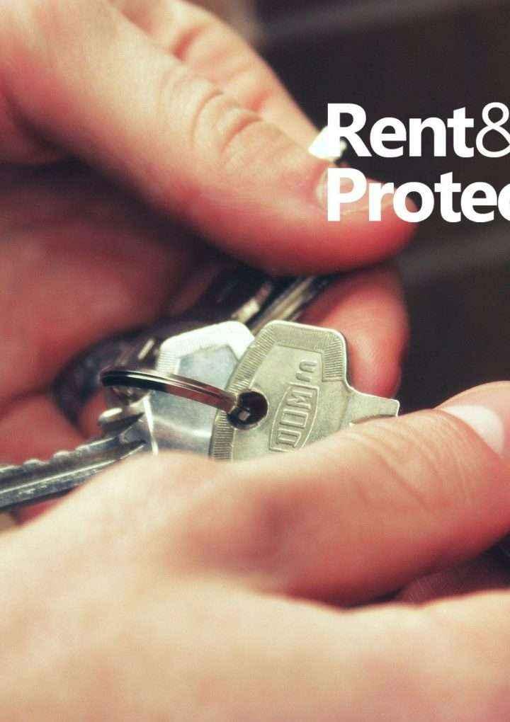 La firma Rent and Protect avisa de una subida del impago del alquiler de más de un 15% en 2021