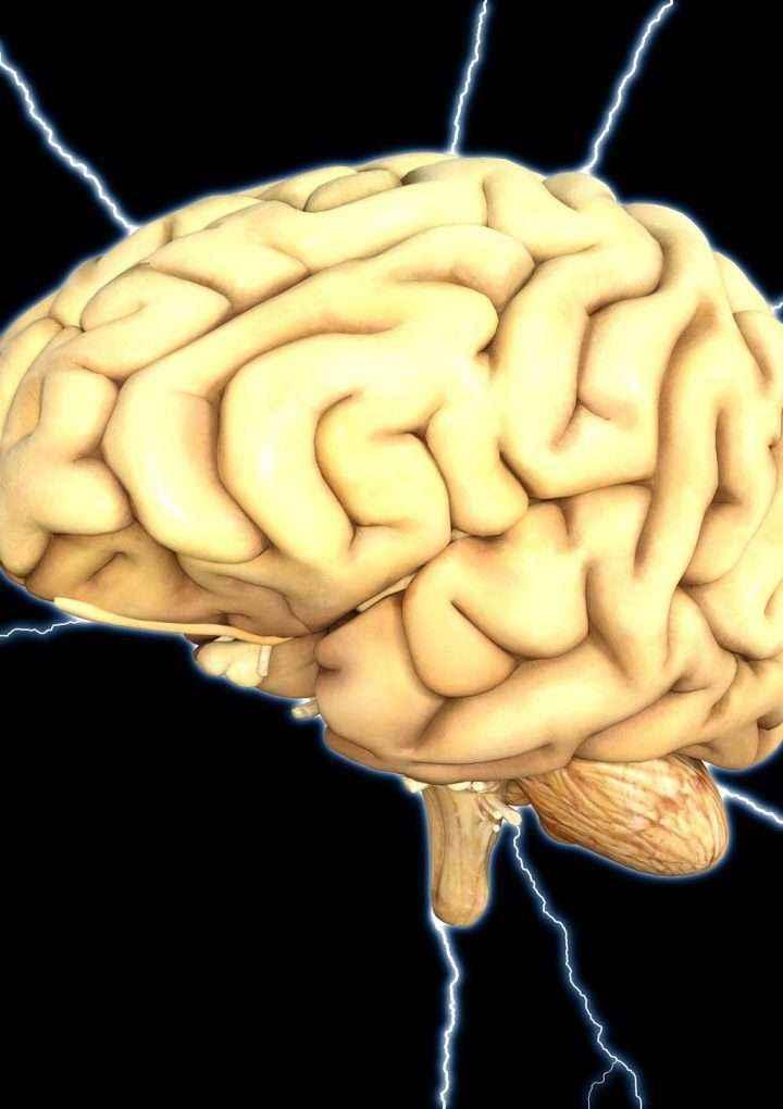 La fundación Freno al Ictus, revela como detectar a tiempo un accidente cerebrovascular