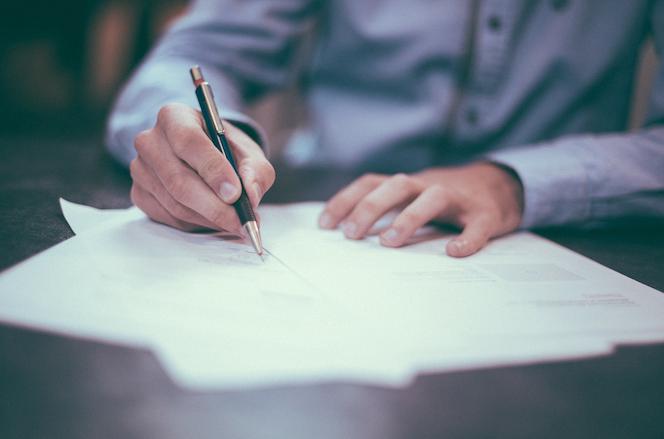 La inmobiliaria Feliu Franquesa discrepa sobre la nueva ley que regula los precios de los alquileres