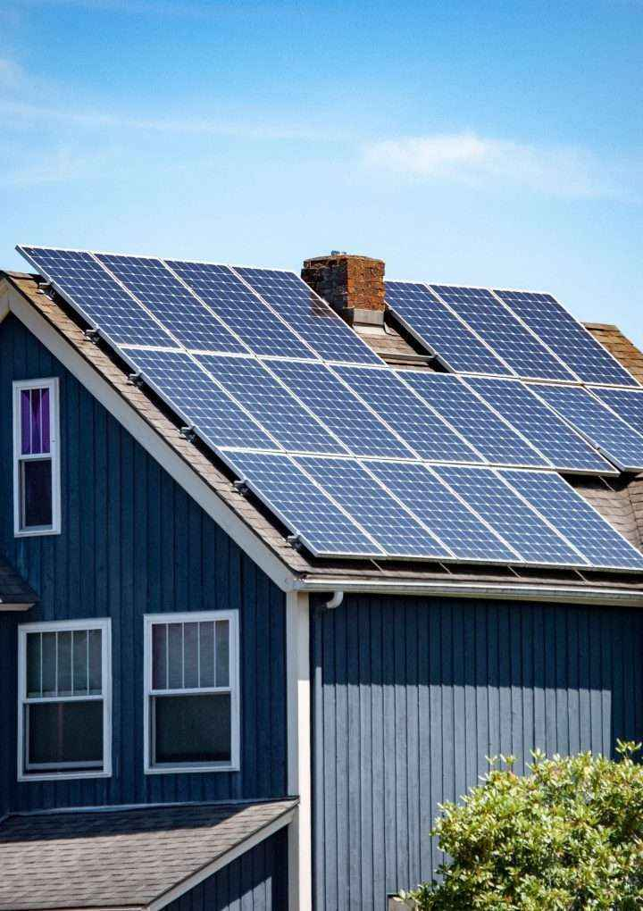 Social Energy, la empresa pionera en energías renovables, vuelve a innovar con una calculadora de precios