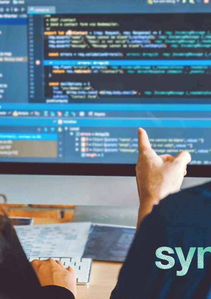 Syndesi da a conocer las ventajas de tener un software de gestión empresarial en una compañía