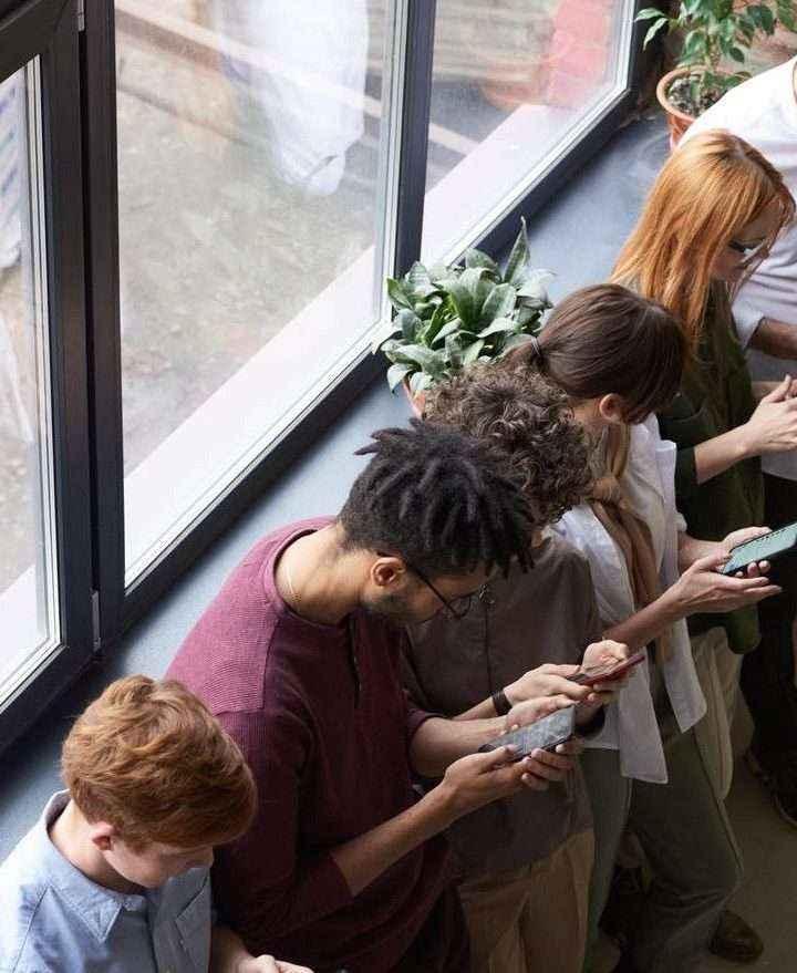 Una jornada profesional analizará en los Cursos de Verano de la UPV/EHU el uso de las TICs y redes sociales