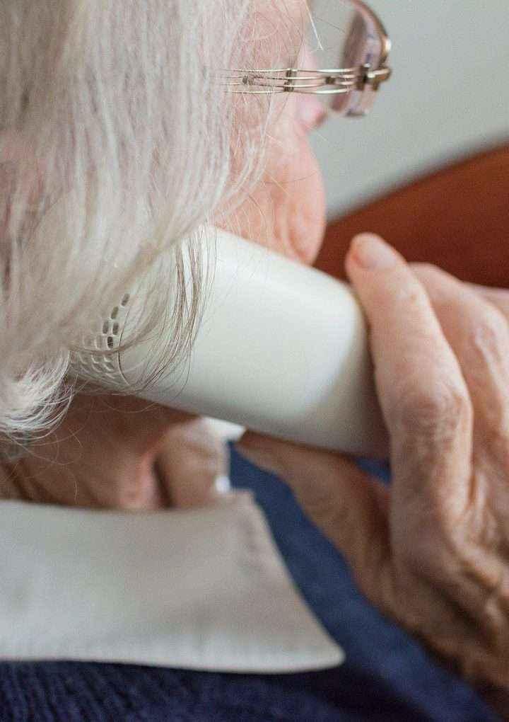 Worldline despliega en Santander su solución Senior Care para el cuidado de personas mayores