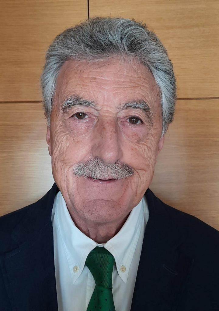 ANDECE elige presidente y publica un completo informe sobre el uso de prefabricados de hormigón en España