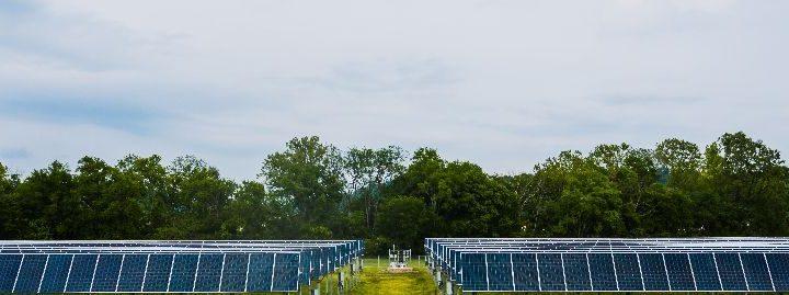 AleaSoft: Las subastas de renovables y su impacto en la financiación de las renovables